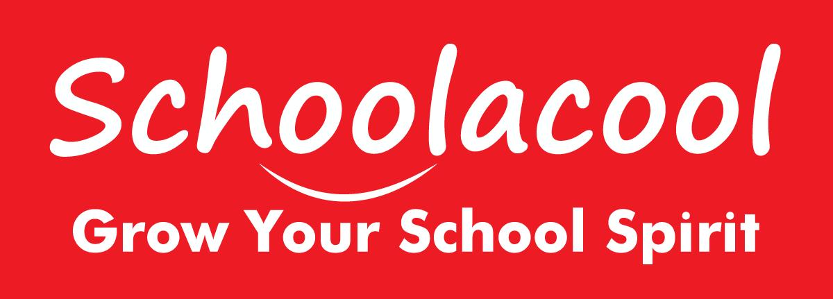 Schoolacool
